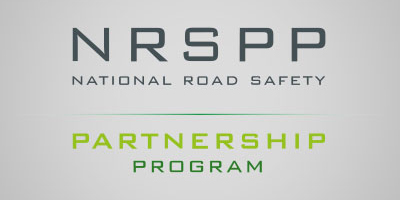 The new NRSPP website is now online!