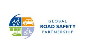Access To Global Road Safety Partnership Global Resources