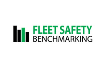 Access To Fleet Safety Benchmarking