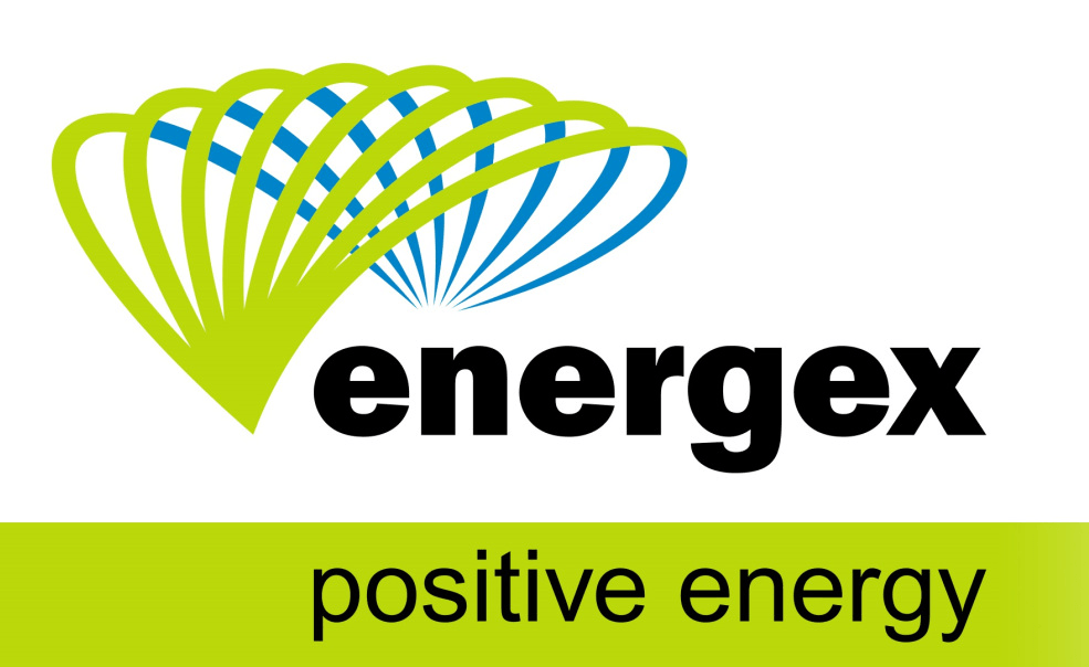 Energex – Fatigue Calculator